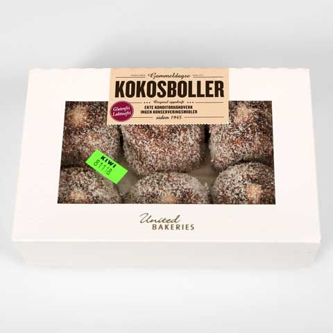 united_bakeries-kokosboller
