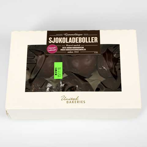 united_bakeries-sjokoladeboller