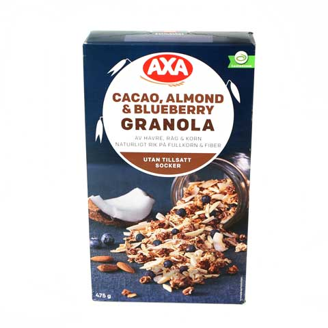axa-cacao_almond_blueberry_granola