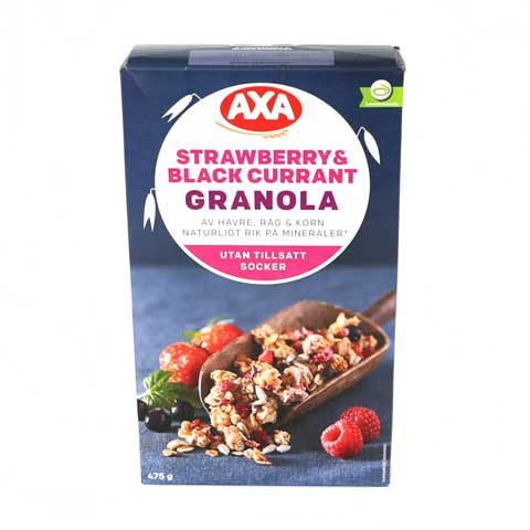 axa-strawberry_black_currant_granola