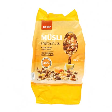 coop-musli_fruit_nuts
