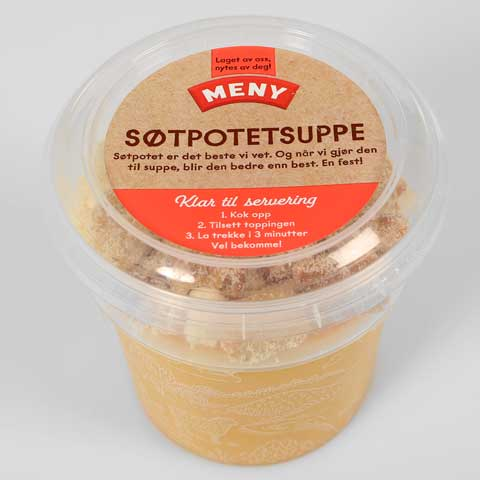 meny-sotpotetsuppe