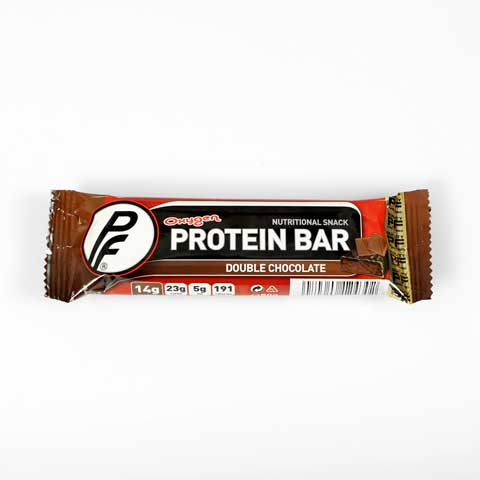 proteinfabrikken-double_chocolate