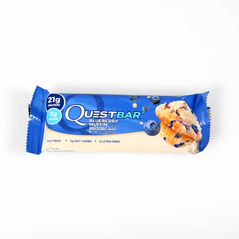 questbar-blueberry_muffin