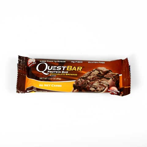 questbar-chocolate_brownie