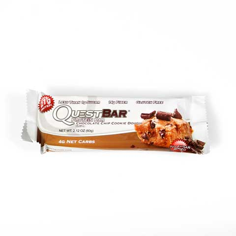 questbar-chocolate_chip_cookie_dough
