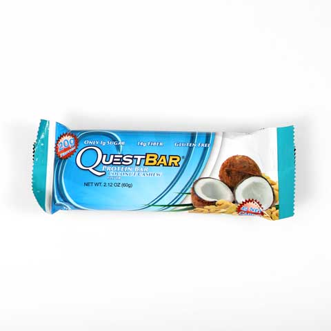 questbar-coconut_cashew