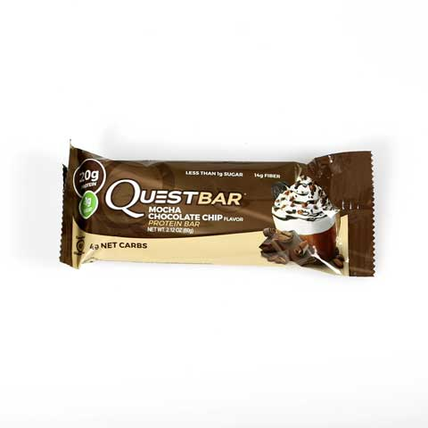 questbar-mocha_chocolate_chip