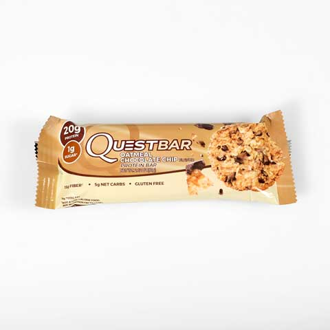 questbar-oatmeal_chocolate_chip