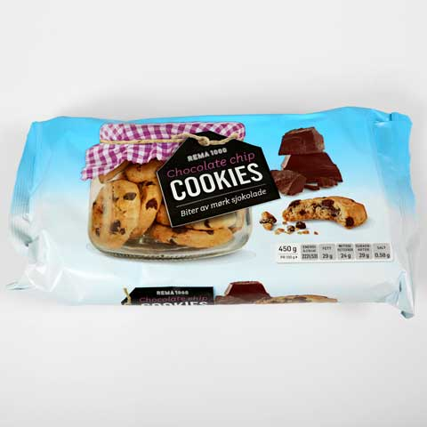 rema1000-chocolate_chip_cookies