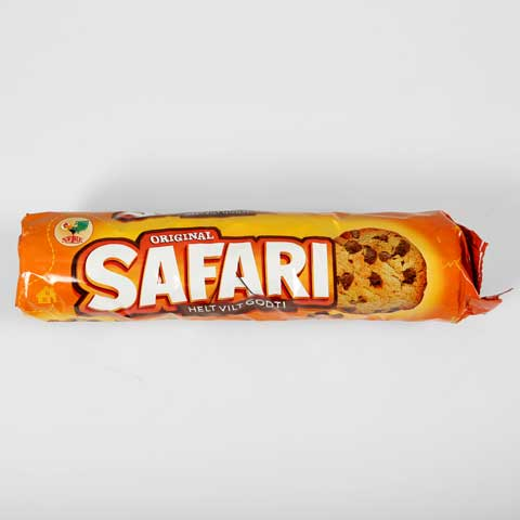 saetre-safari