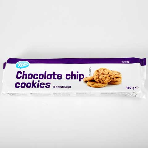 xtra-chocolate_chip_cookies