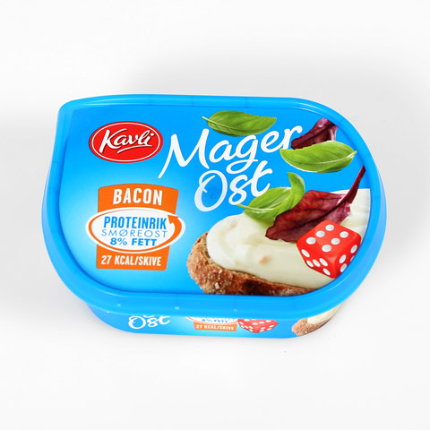 kavli-mager_bacon