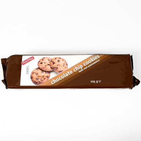 first_price-chocolate_chip_cookies