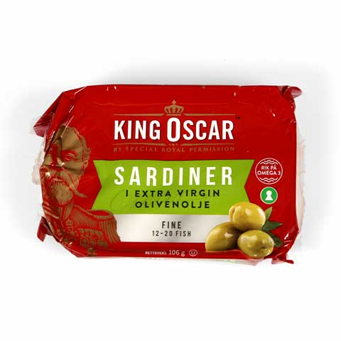king_oscar-sardiner_extra_virgin_fine