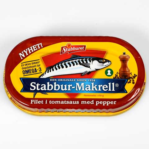 stabburet-filet_pepper