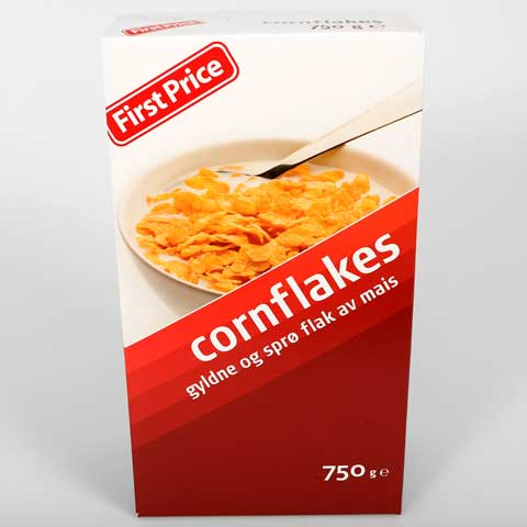 first_price-cornflakes