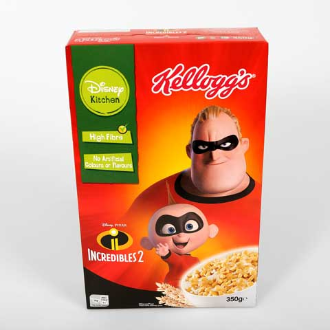 kelloggs-incredibles