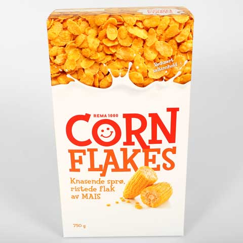 rema1000-corn_flakes