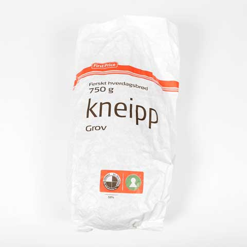first_price-kneipp