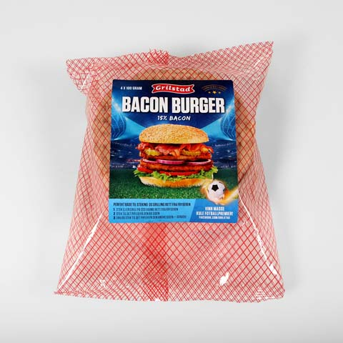 grilstad-bacon_burger