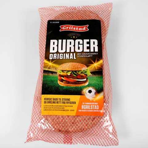 grilstad-burger_original