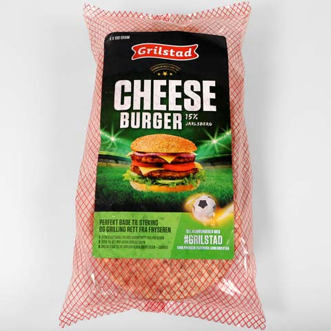 grilstad-cheese_burger