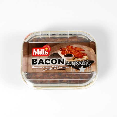 mills-bacon_pepper