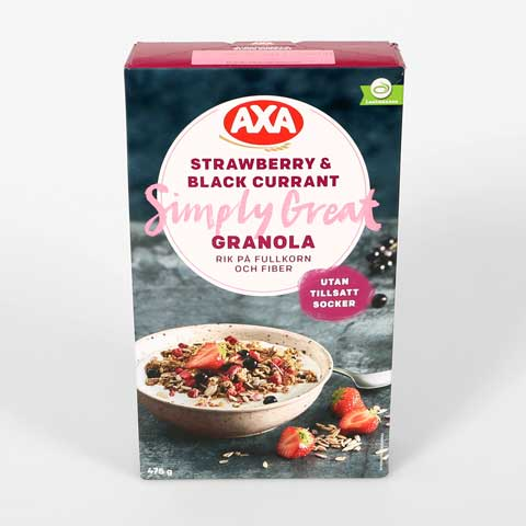 axa-strawberry_black_currant