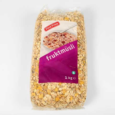 first_price-fruktmusli