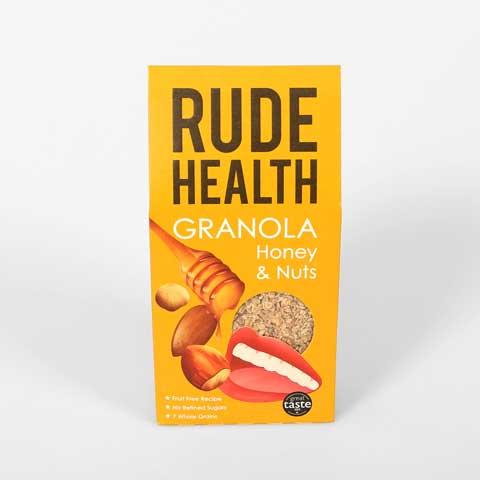 rude_health-honey_nuts
