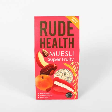 rude_health-super_fruity