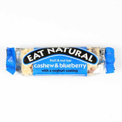 eat_natural-cashew_blueberry