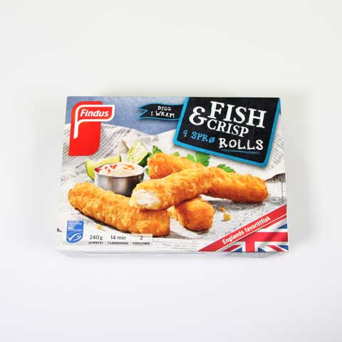 findus-fish_crisp_rolls