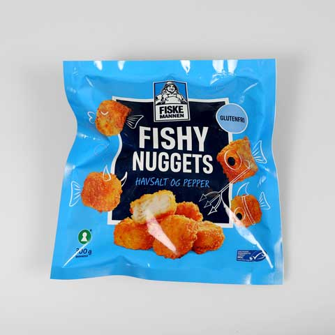 fiskemannen-fishy_nuggets_havsalt_pepper