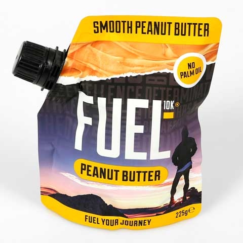 fuel_station-peanut_butter