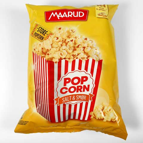 maarud-pop_corn_salt_smor