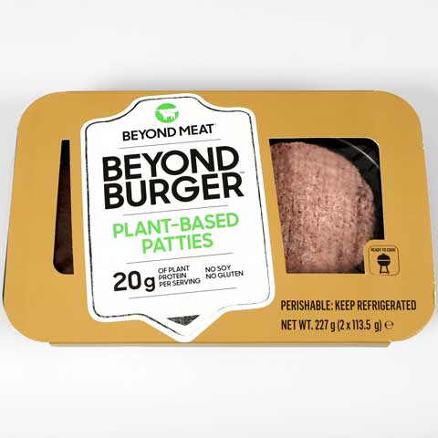 beyond_meat-plant_based_patties