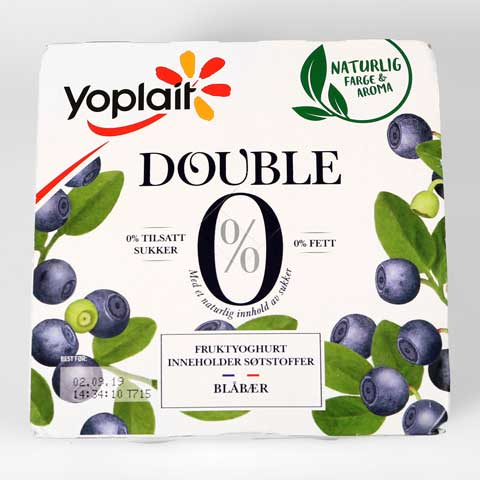 yoplait-blabaer