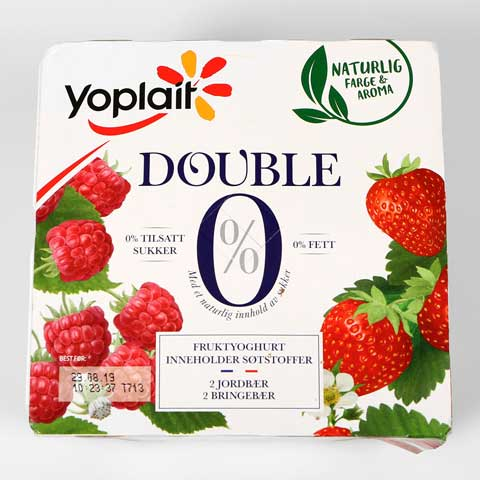 yoplait-jordbaer_bringebaer