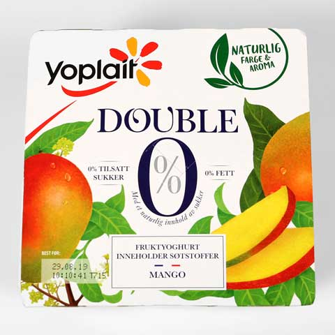 yoplait-mango