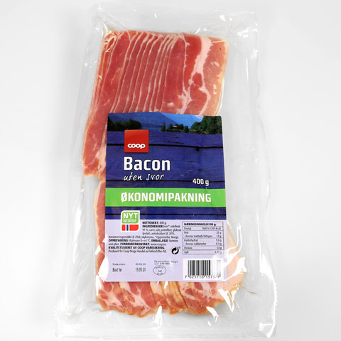 coop-bacon