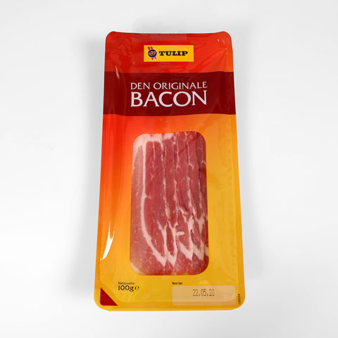 tulip-bacon