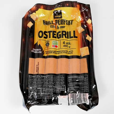 coop-ostegrill