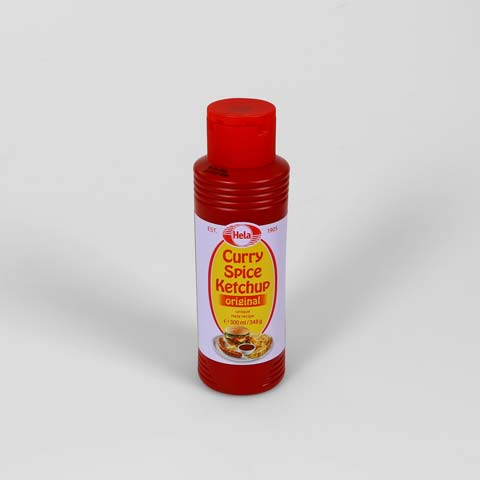 hela-curry_spice_ketchup