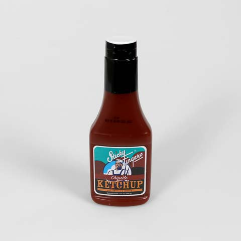 sticky_fingers-chipotle_ketchup