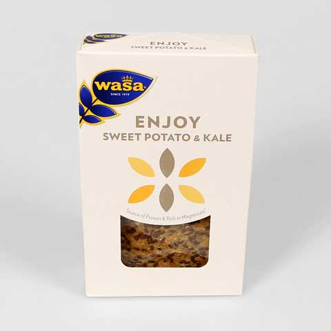 wasa-enjoy