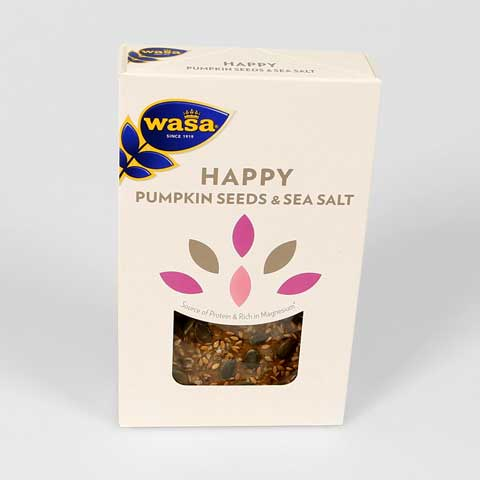 wasa-happy