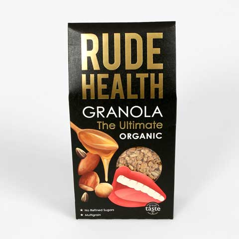 rude_health-granola_the_ultimate_orcanic.jpg