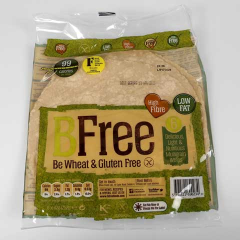 bfree-wheat_gluten_free